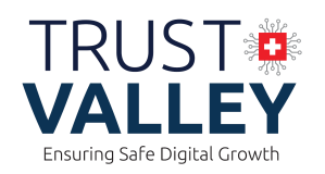 CRITIS 2021 - Host - Trust Valley