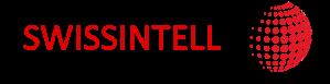 CRITIS 2021 - Endorser - Swissintell