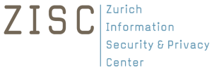 CRITIS 2021 - Endorser - ZISC