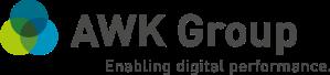 CRITIS 2021 - Sponsor - AWK Group