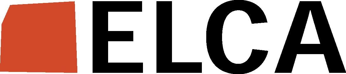 CRITIS 2021 - Sponsor - ELCA