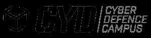 CRITIS 2021 - Endorser - CYD Campus