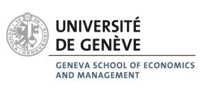 CRITIS 2021 - Endorser - GSEM